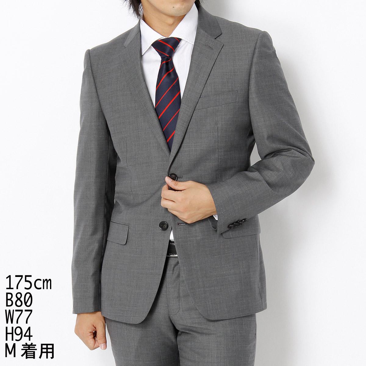 6a70592bfdb85 新入社員のためのスーツ講座 抑えておきたいポイントやマナー ...