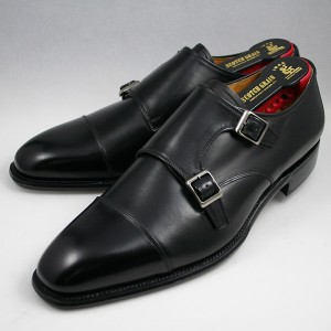 910bl-pair