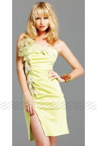 cocktail-dresses-occasion-dresses-one-shoulder-mini-satin-yellow-0323111801-x