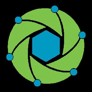 lenx-logo