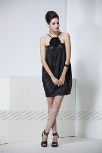 party-dress-miniskirt-halter-mini-short-micro-silk-stretch-charmesue-6130951-x