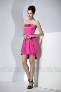 party-dress-miniskirt-strapless-mini-short-micro-silk-stretch-charmesue-6130971-x