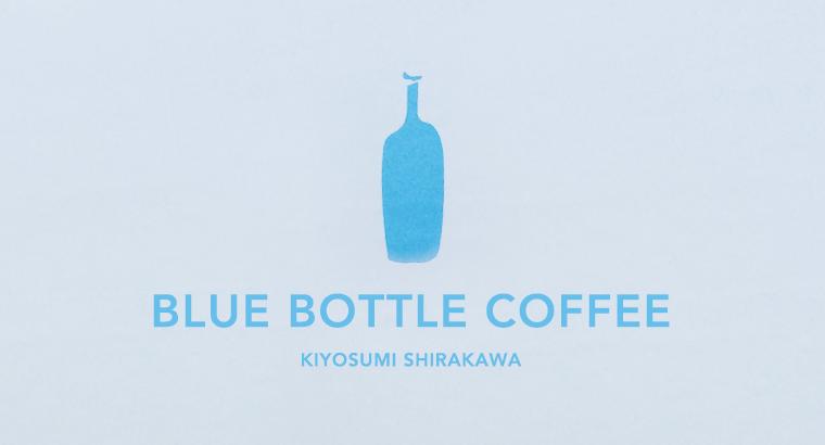 bluebottle_reception-wpcf_760x410