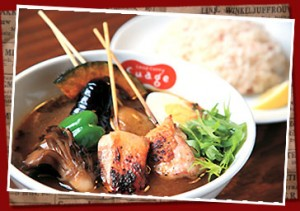 menu_ph01