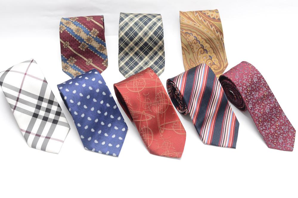 neckties1