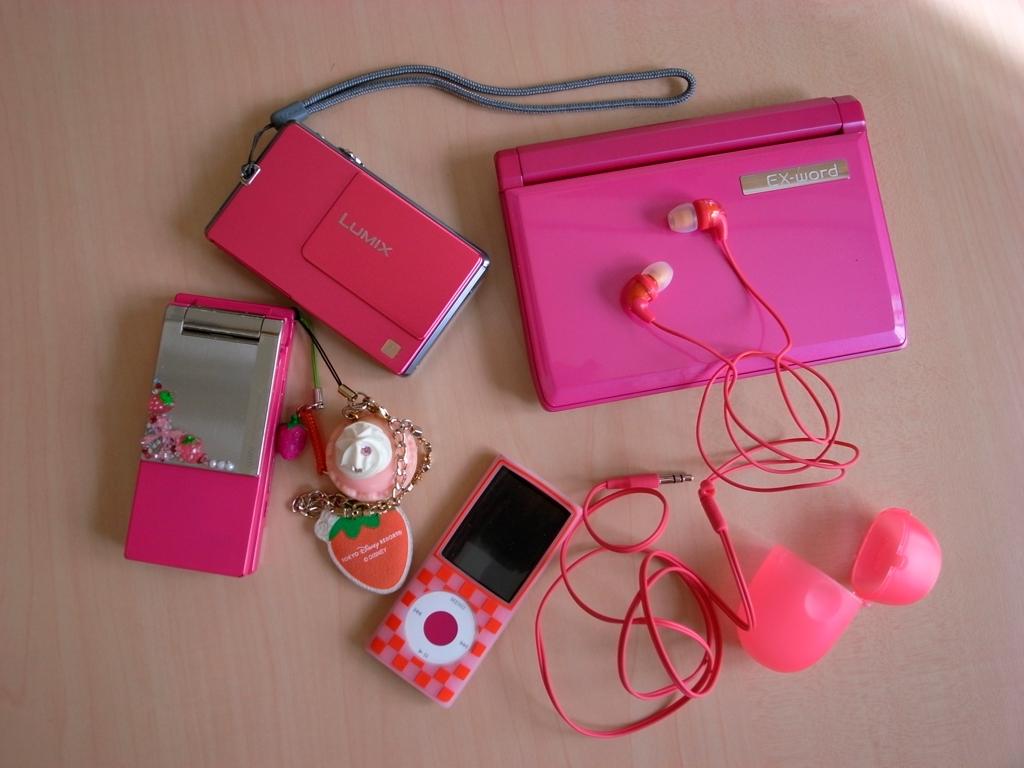 pink-bb014