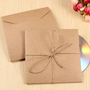 30代男性 プレゼント 2000円 本 DVD