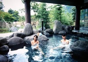 母の日 40代 プレゼント 温泉