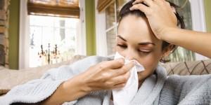 5月 夏風邪 原因 対策