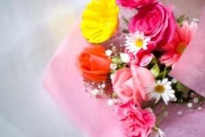 母の日 妻 プレゼント 花