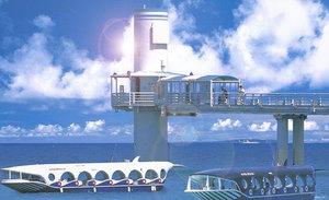 GW カップル おすすめスポット 沖縄