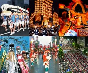 東北六魂祭2015秋田 日程 見どころ 交通規制