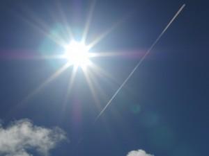 日焼け止め 敏感肌 赤ちゃん 子ども おすすめ 紫外線