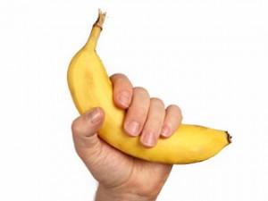 梅雨 体調不良 健康管理 バナナ