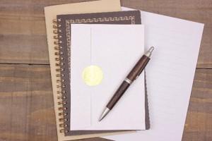 10代 男子 プレゼント 手紙 メッセージ