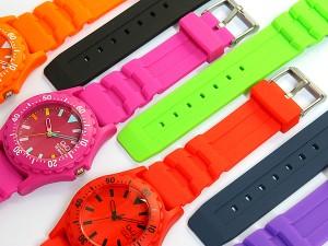 10代 男子 プレゼント 腕時計