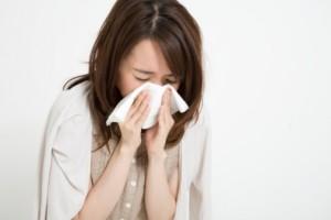 風邪 治らない 原因 対策 早く治す方法