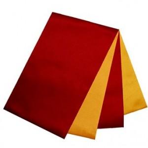 浴衣 帯 結び方 アレンジ 簡単 リバーシブル帯