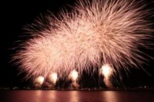 花火大会 2015 東京 まとめ エキサイティング花火2015 第40回江戸川区花火大会