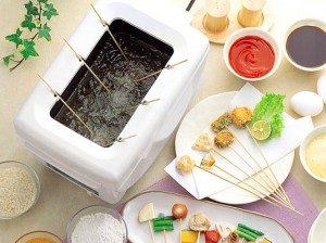 父の日 料理 メニュー レシピ パーティー