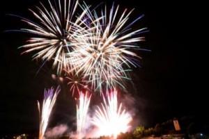花火大会 2015 大阪 まとめ ハーベストの丘 夏の花火イベント