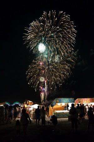 花火大会 2015 千葉 まとめ 栄町町制施行60周年記念事業 SAKAE リバーサイド・フェスティバル
