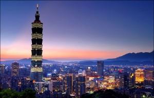 夏休み 旅行 大学生 カップル 台湾