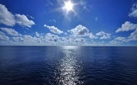 夏休み 旅行 人気ランキング カップル 2015 海
