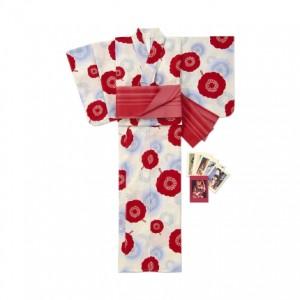 浴衣 2015 ブランド おすすめ ユニクロ