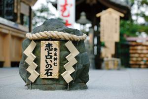 夏休み 旅行 大学生 カップル 京都