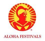 シルバーウィーク 2015 海外旅行 おすすめ ハワイ