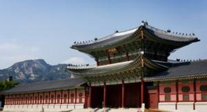 シルバーウィーク 2015 海外旅行 おすすめ 韓国