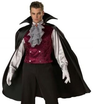 ハロウィン 仮装 大人 アイディア かっこいい