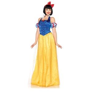 ハロウィン 仮装 衣装 可愛い コスチューム プリンセス