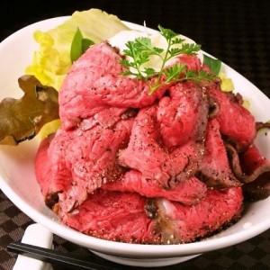シルバーウィーク 2015 イベント 東京 肉フェス
