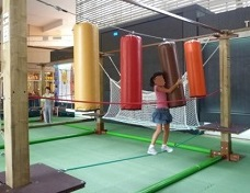 シルバーウィーク 2015 イベント 横浜 Zooっと健康ウィーク
