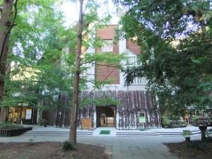 シルバーウィーク 2015 空いてる 穴場 関西 神戸市立森林植物園