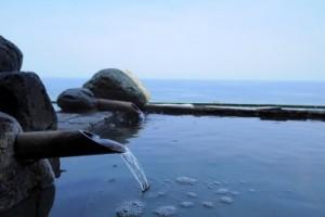 シルバーウィーク 2015 国内旅行 おすすめ 富山 温泉