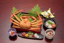 シルバーウィーク 2015 国内旅行 おすすめ 富山 グルメ