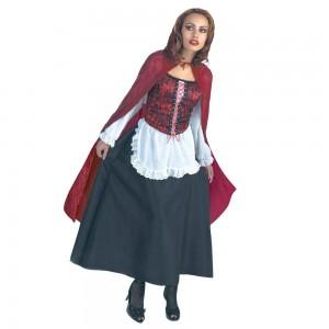 ハロウィン 仮装 衣装 可愛い コスチューム ディズニー