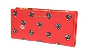 クリスマスプレゼント 彼女 20代 財布
