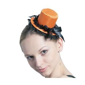 ハロウィン 髪型 ヘアアレンジ 簡単 可愛い 長さ別ショートヘア