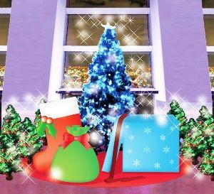 クリスマス デート おすすめ スポット 大阪 大阪府咲洲庁舎展望台