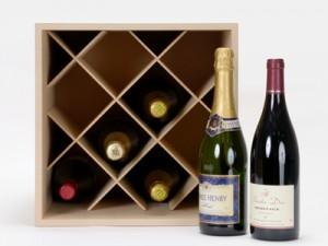 クリスマスプレゼント 彼氏 40代 ワイン