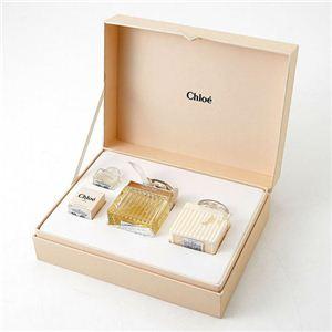 クリスマスプレゼント 彼女 40代 香水