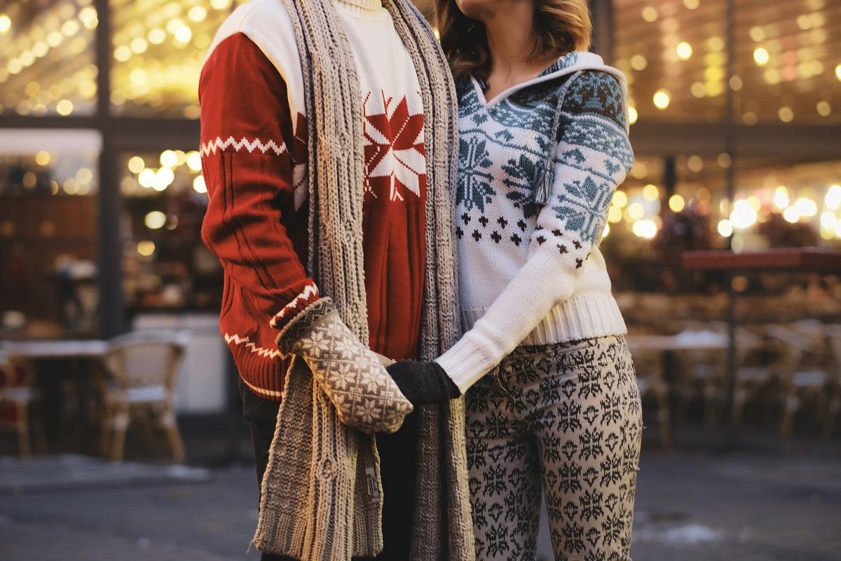 クリスマスに一人で予定ないときの過ごし方は妄想デートがおすすめ