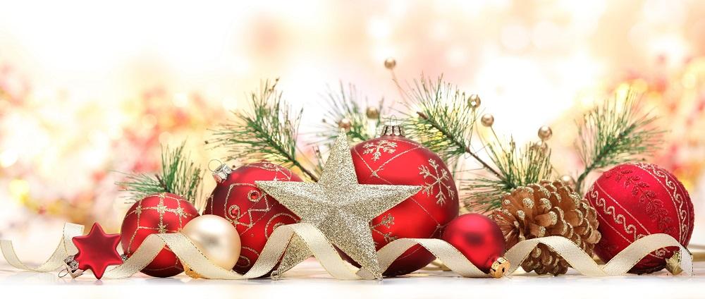クリスマス 2015