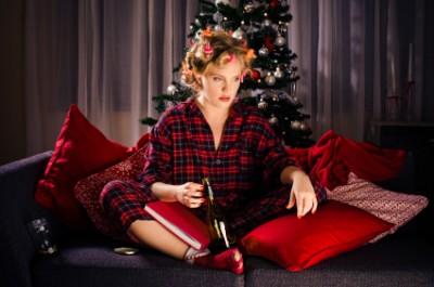 クリスマス 彼氏 彼女 いない 過ごし方 一人 ホームパーティー