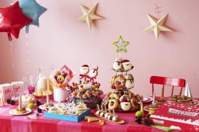 クリスマス 予定ない 一人 過ごし方 一人ホームパーティー