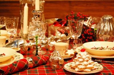 クリスマス 彼氏 彼女 いない 過ごし方 友達同士 パーティー